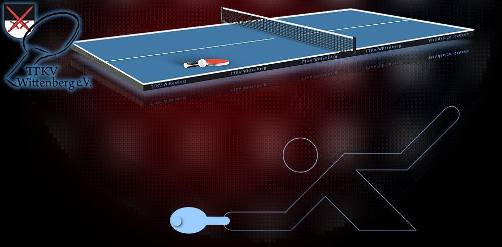 Tischtenniskreisverband